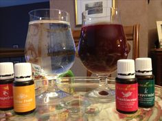 Want fantastic tips and hints on anxiety? Go to this fantastic website! Essential Oils For Colds, Essential Oil Uses, Young Living Essential Oils, Essential Oil Diffuser, Yl Oils, Doterra Oils, Oils For Sleep, Lemon Oil, Young Living Oils