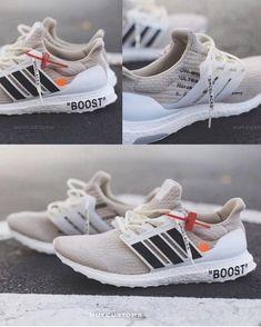more photos 03997 4e3c0 Ultra boost 🔥 Adidas Sneaker Nmd, Adidas Sneakers, Shoes Sneakers, Nike  Shoes,