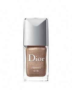Dior Nails, Chanel Nail Polish, Dior Beauty, Beauty Nails, Popular Nail Colors, Color For Nails, Nail Polish Collection, Nail Trends, Color Trends