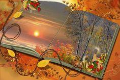 dreamies.de - Blog von helene23