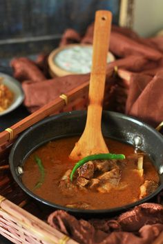 Mutton Masala Recipe - How to make Mutton Masala Curry recipe. A very simple and tasty mutton masala preparation made with lamb meat in a tomato based sauce.