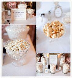 Sophisticated Hycroft Manor Wedding | Lyndsay London Photography