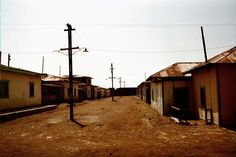 Dit is de plaats waar het gezin Amitrano woont. De naam van de plaats is Acqua Traverse