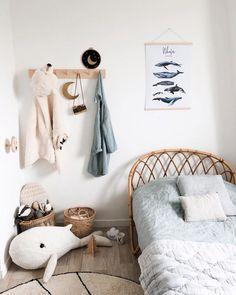 Awesome Whale Sleeping Doll Plush Toy Pillow for Playroom – TYChomesleeping do… - Schönsten Deko-Ideen Cozy Bedroom, Kids Bedroom, Bedroom Decor, Bedroom Lighting, Modern Bedroom, Bedroom Wall, Scandinavian Bedroom, Bedroom Lamps, Small Childrens Bedroom Ideas
