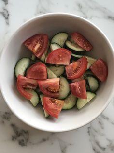 Simple Salad Dressing | Melissa Wood Health