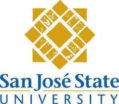 San Jose State Univ.
