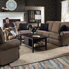 10 Best Recliner Sofa Images Family Room Furniture Recliner