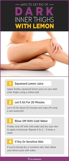 Lemon Remedies to Lighten your Dark Inner Thighs Tap the link now to find the hottest products for Better Beauty! Skin Tips, Skin Care Tips, Beauty Care, Beauty Skin, Beauty Secrets, Beauty Hacks, Diy Beauty, How To Lighten Hair, Health And Beauty Tips