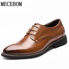 20 Best Dress Shoes for Men images a9ba6eda5355