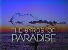 The Byrds of Paradise | 1994