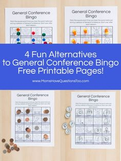 4-Fun-Ways-to-Play-General-Conference-Bingo-Moms-Have-Questions-Too-499x665