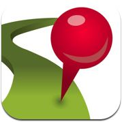 gps friend finder iphone android