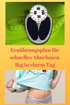 Leinsamen für Gewichtsverlust Testimonials