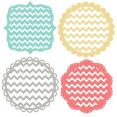 Chevron Backgrounds SVG scrapbook title backgrounds svg cut file backgrounds svg cut files for cricut cute svgs free