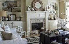 http://readersinc.in/10-smart-interior-design-tricks-to-transform-your-home-incredibly/