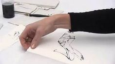 andy warhol shoe drawings - Yahoo Search Results Yahoo Video Search Results