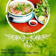 Like our Facebook for more helpful info @tourbookingvietnam #food #foodporn #yum #instafood #TagsForLikes #yummy #amazing #instagood #photooftheday #sweet #dinner #lunch #breakfast #fresh #tasty #food #delish #delicious #eating  #foodpic #foodpics #eat #hungry #foodgasm #pho #foods #travel #traveling #tourism #info #infographic