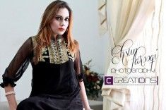 http://www.pakistanfashionmagazine.com/dress/casual-dresses/casual-wear-collection-2013-for-women-by-creations.html