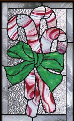 Glass Shelves For Bar Stained Glass Patterns Free, Stained Glass Quilt, Stained Glass Ornaments, Making Stained Glass, Stained Glass Christmas, Stained Glass Suncatchers, Faux Stained Glass, Stained Glass Designs, Stained Glass Panels