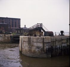 Liverpool Town, Liverpool Docks, Liverpool History, Warehouses, Old Photos, Diorama, Landscapes, Stage, Photographs