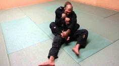 3 leg locks when opponent has your back Martial Arts Techniques, Self Defense Techniques, Jiu Jutsu, Jiu Jitsu Techniques, Jiu Jitsu Gi, Hapkido, Brazilian Jiu Jitsu, Mixed Martial Arts, Judo