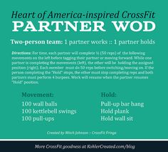 Heart of America-inspired CrossFit workout | Kohler Created http://www.kohlercreated.com/blog/?p=26479 #HOA5