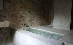 concrete_bathroom_13