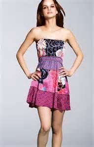 Love the dress:)