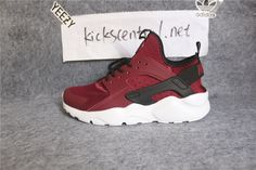 Nike Air Huarache 819151-841 Nike Air Huarache, Huaraches, Sneakers Nike, Adidas, Shoes, Fashion, Nike Tennis, Moda, Zapatos