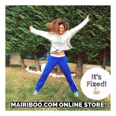 ΕΦΤΙΑΞΕ!!! Shop Away  www.mairiboo.com/shop