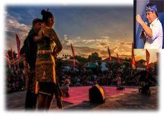 Pencak Silat, Panggung Gelar Budaya Pra Jambore Pencak Nusantara dan Anis Baswedan (Menteri Kebudayaan dan Pendidikan RI)   Setiap bulan Mei, sejak tahun 2012, secara konsisten, Tangtungan Project dan Paseduluran Angkringan Silat (PAS) bersama sama mengibarkan bendera persaudaraan Pencak silat di Yogyakarta. Sebuah semangat luar biasa yang menggema menyerukan kembali bahwa Pencak silat sebagai warisan budaya luhur N...