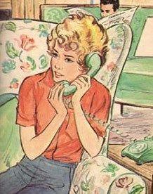 Trixie Belden, Mystery at Cobbett's Island