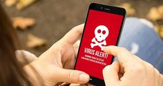 Bugging the Top Smartphones can Lead to the unstoppable Malware - https://www.securityantivirus.org/bugging-the-top-smartphones-can-lead-to-the-unstoppable-malware