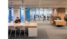 groupa-interior-design-municipal-offices-de-rotterdam