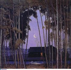 Post with 10 votes and 587 views. Tagged with art, creativity; Shared by nemotes. Chinese landscape painting by Jian Chong Min Colorful Art, Painting Gallery, Modern Painting, Landscape Paintings, Chinese Landscape Painting, Painting, Night Art, Landscape Art, Eastern Art