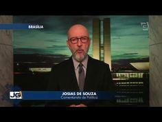 Josias de Souza/TSE tem a oportunidade de se redimir