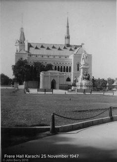 History Of Pakistan, Socialism, City Lights, Taj Mahal, Louvre, Paris, Building, Pictures, Travel