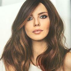 #MelihSalır #KuaförveGüzellikSalonu #4411116 #Bursa #Nilüfer #haircolour #hairstyle #hairfasion #Haircut #model #Matrix #Loreal #lorealparis #Ataevler #aksesuar #degişimin #degişimşart #DüğünSalonları #düğün #efsanesaclar #Egitim #facebook #Gelin #grey #Gelinsacmodelleri #ınstagram #intagram #ınstagramturkey #instagram #Kesim #Nilüfer #örgülü #Topuz #Teknik #turkey #tarz #Renkler #retro #retrica #pigmentasyon