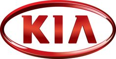 $25 iTunes Gift Card for one lucky RBM reader who tweets their choice  and includes@Kia and the hashtag #Hamsters !