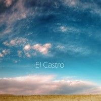 The Unknown by El Castro on SoundCloud