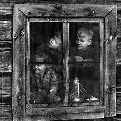Töölöntorin reunalta: Kuvia menneisyydestä