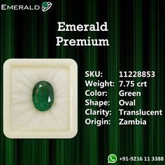 GIN-: 11228853  Emerald called stone of communication. This stone helped the wearer to express his views and thoughts in a better way.  #buyemerald #emerald #emeraldstoneonline #nature #gold #elegent #emeraldcutdiamond #fashion #shopping #crystals #panna #pannastoneonline #buyonline Emerald Jewelry, Emerald Gemstone, Panna Stone, Emerald Cut Diamonds, Natural Emerald, Gin, Communication, Thoughts, Gemstones