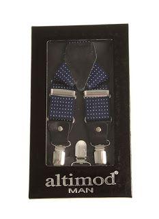 ONLINE ALIŞVERİŞ: ALTİMOD MAN  Alimod ürünleri mont ve pantolon çeşitleriyle YKM'de!  Erkek giyimin önde gelen markalarından Altimod Man, şimdilik Altimod mont ve Altimod pantolon çeşitleriyle YKM Mağazaları'nda...  Altimod ürünleri YKM'de büyük kış indirimi kampanyasında %25'den %58'e kadar indirimli satılıyor. Ayrıca kredi kartlarına 4 taksit seçeneğiniz de var. Üstelik almış olduğunuz Altimod ürününü istediğiniz YKM veya Boyner mağazasından değiştirebilirsiniz.