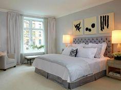 img-410857-sugestoes-sobre-como-usar-cortinas