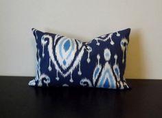 Decorative Throw Pillow 12x1612 x18 Lumbar by JuliaSherryHome