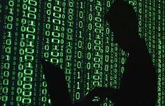 WannaCry virüsü büyüyor! WannaCry virüsünü hazırlayanlar şimdi de devlet sırrı satacak! NSA'nın geli