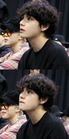 Kpop, Estilo Bad Boy, V Bts Cute, Bts Gifs, V Bts Wallpaper, Foto Baby, Kim Taehyung, Bts Aesthetic Pictures, K Idol