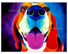 cute beagle one!