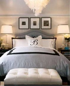 Hotel Style Bd On Pinterest Bedding Hotels And Bedding Collections
