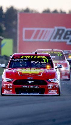 Australian V8 Supercars, Super Cars, Vehicles, Sports, Hs Sports, Car, Sport, Vehicle, Tools
